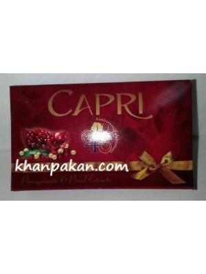 Capri Soap 135 Gms Red